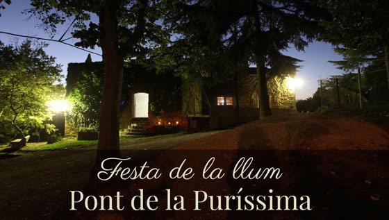 festa-llum-purissima