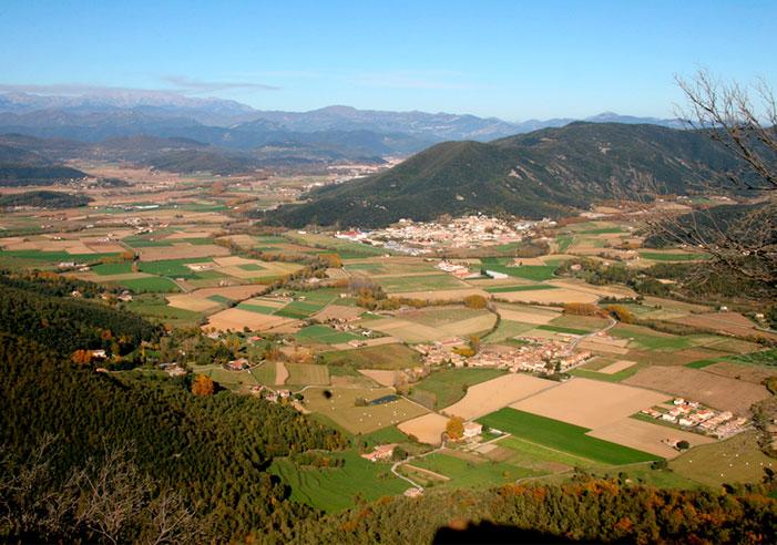la-vall-den-bas