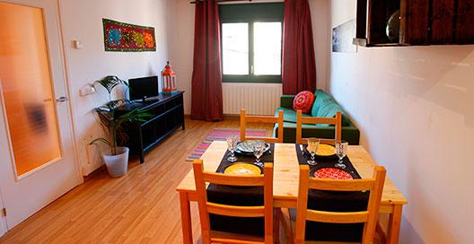 apartament-besalu