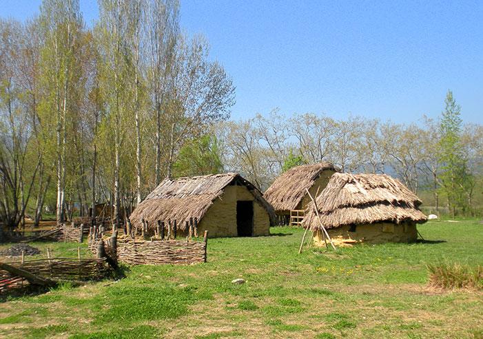 parc-neolitic-draga